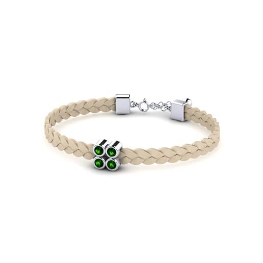 GLAMIRA Bracelets Carolin