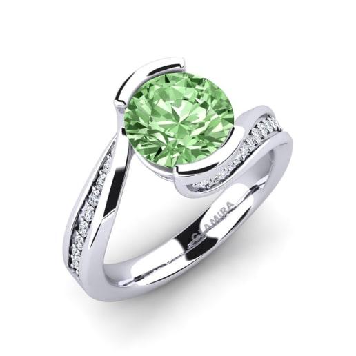 GLAMIRA Ring Caserta