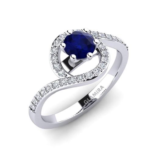 GLAMIRA Ring Cassia