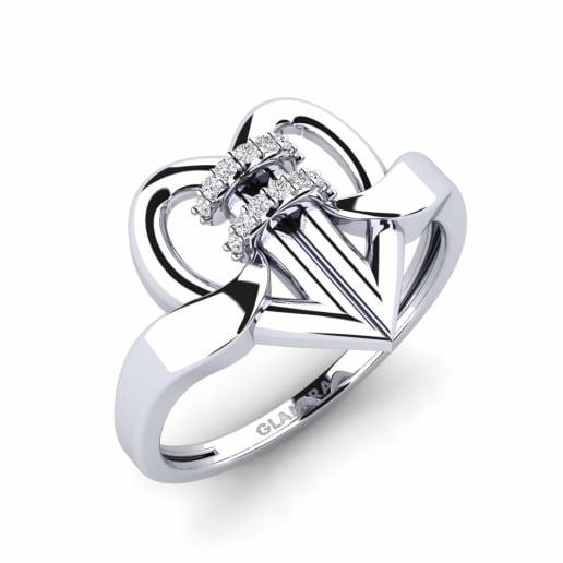 GLAMIRA Ring Champan