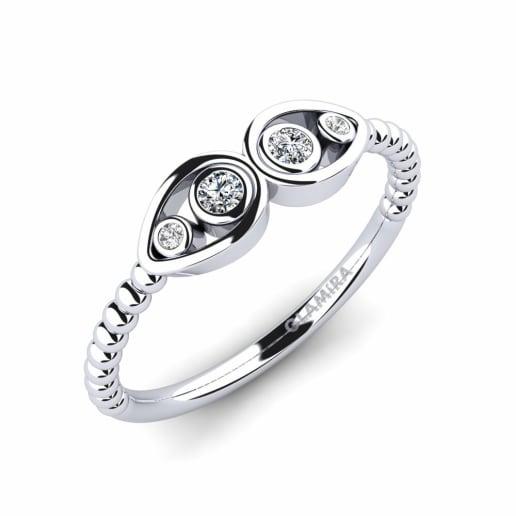 GLAMIRA Ring Changure