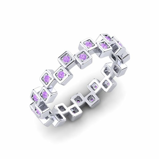 GLAMIRA Ring Chanoine