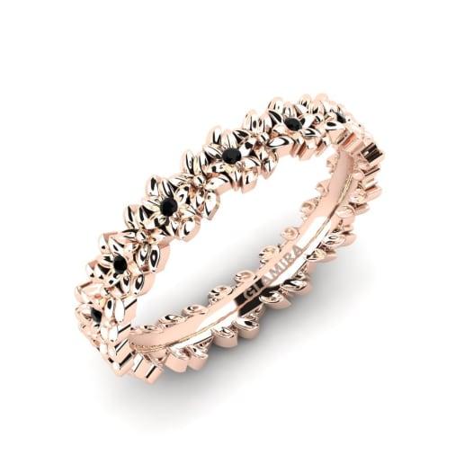 GLAMIRA Ring Chenoa
