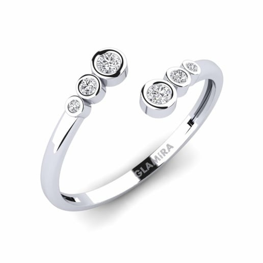 GLAMIRA Ring Chiefly