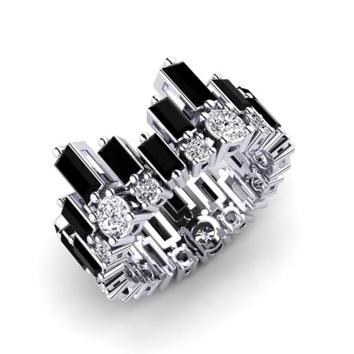 GLAMIRA Ring Christi