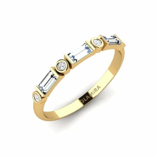 GLAMIRA Ring Churn