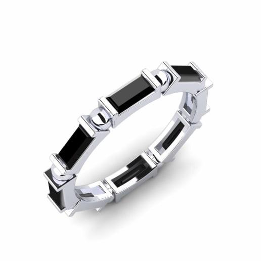 GLAMIRA Ring Chylous