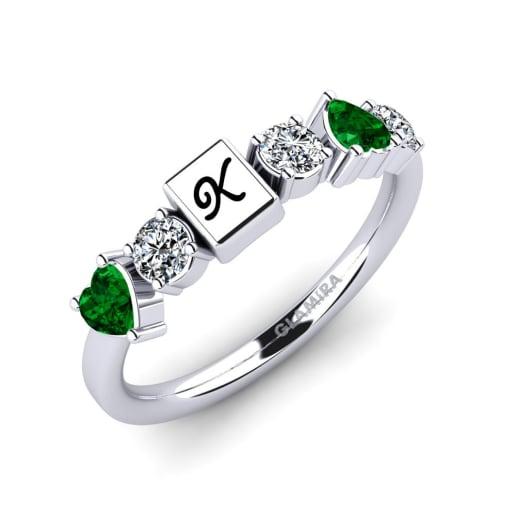 GLAMIRA Ring Ciera
