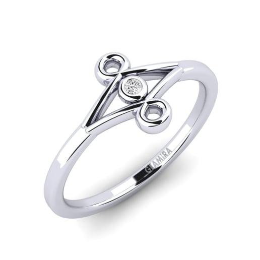 GLAMIRA Ring Cipriano