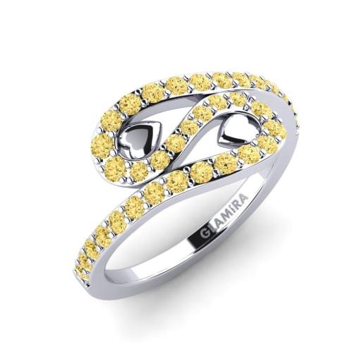 GLAMIRA Ring Citlalli