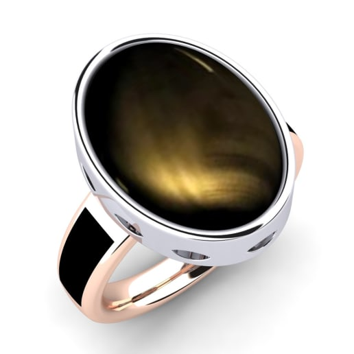 Glamira Ring Clebson