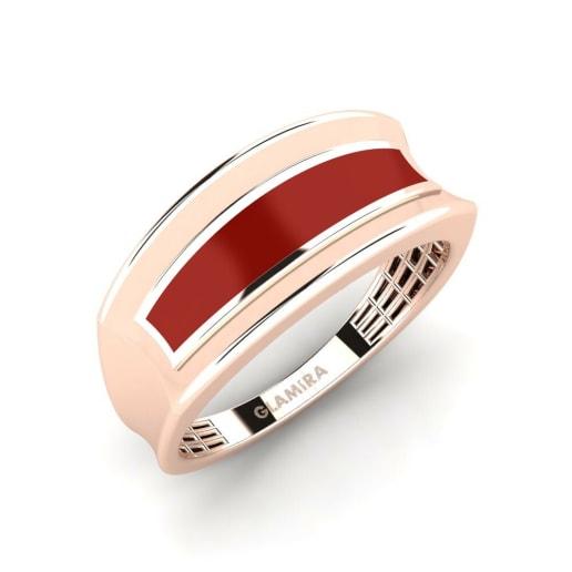 GLAMIRA Ring Coeverite