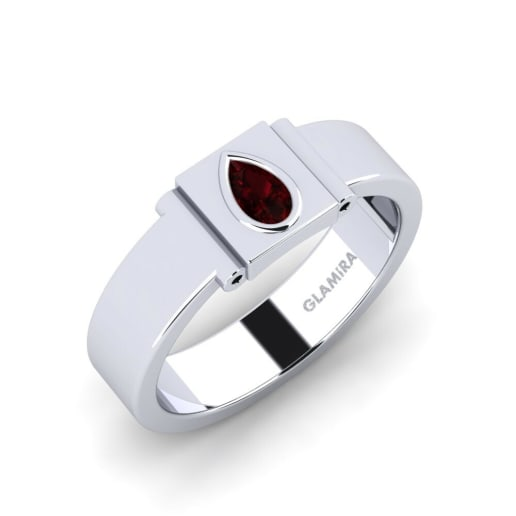 GLAMIRA Ring Coffle