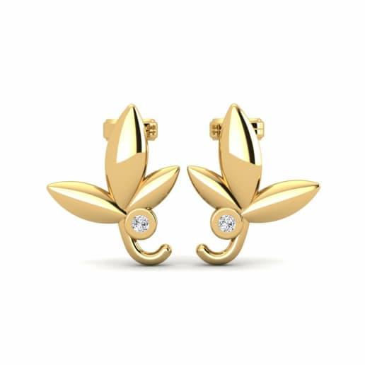GLAMIRA Earring Cogdill