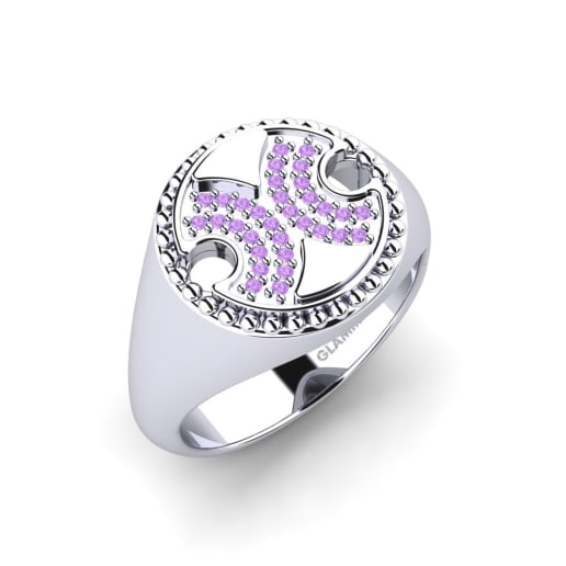 GLAMIRA Ring Cole