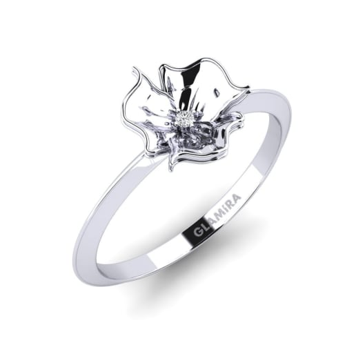 GLAMIRA Ring Collin