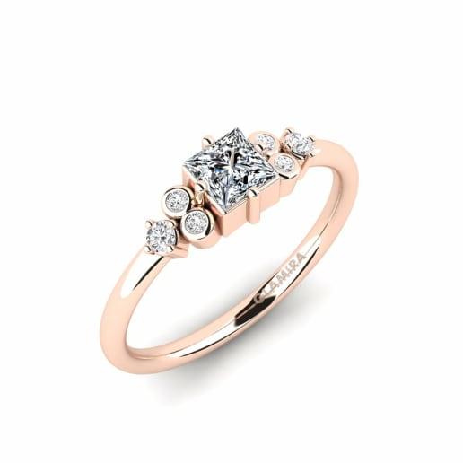 GLAMIRA Ring Compte