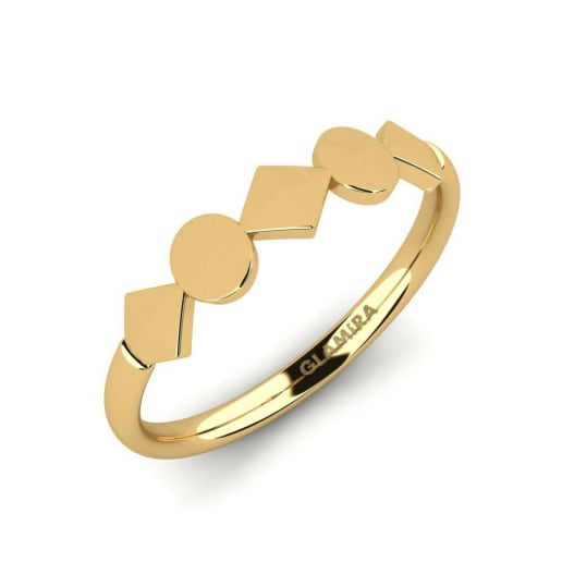GLAMIRA Ring Condientta