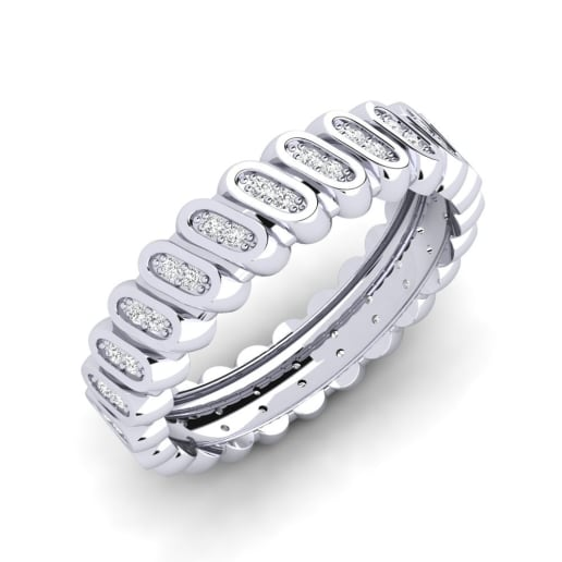 GLAMIRA Ring Connolly