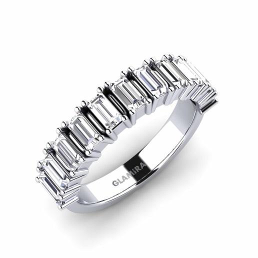 GLAMIRA Ring Cons