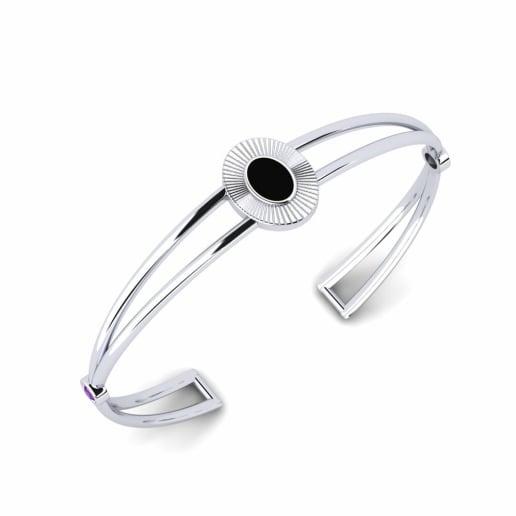 GLAMIRA Bracelet Contestel