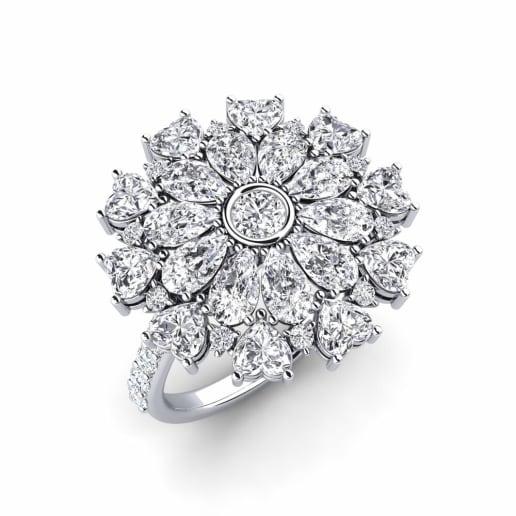 GLAMIRA Ring Cordialle