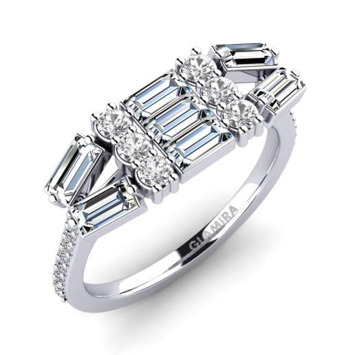 GLAMIRA Ring Corinna