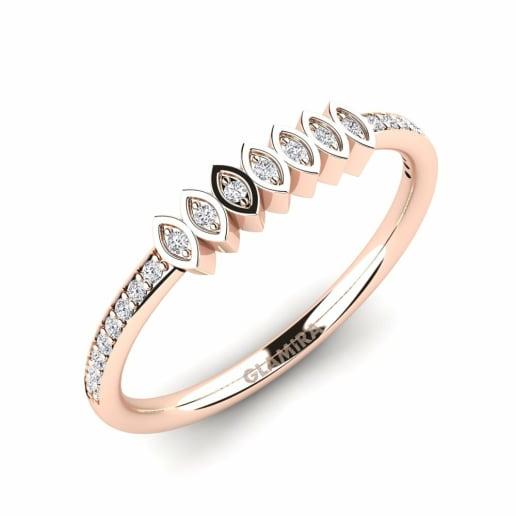 GLAMIRA Ring Cosmine