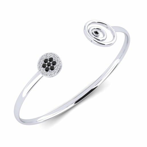 GLAMIRA Bracelet Cosmonaute