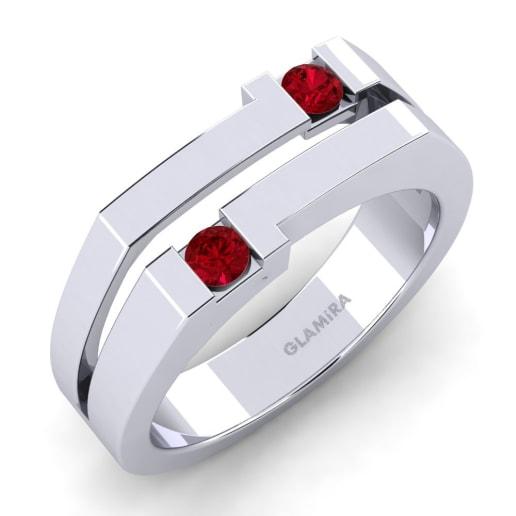 GLAMIRA Ring Costel