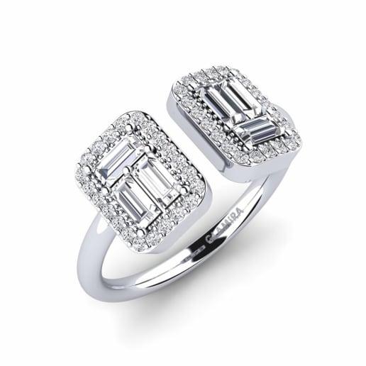 GLAMIRA Ring Coupon