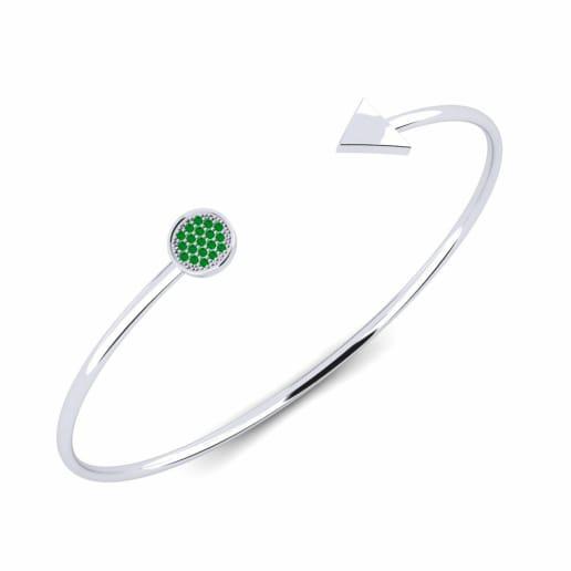 GLAMIRA Bracelet Cretonne