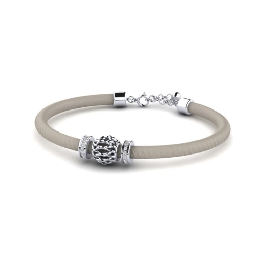 GLAMIRA Bracelets Crissy
