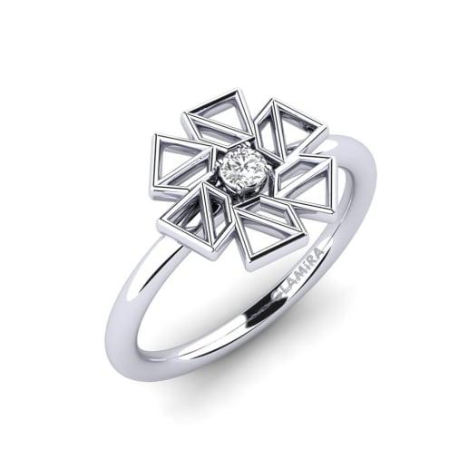 GLAMIRA Ring Cristela
