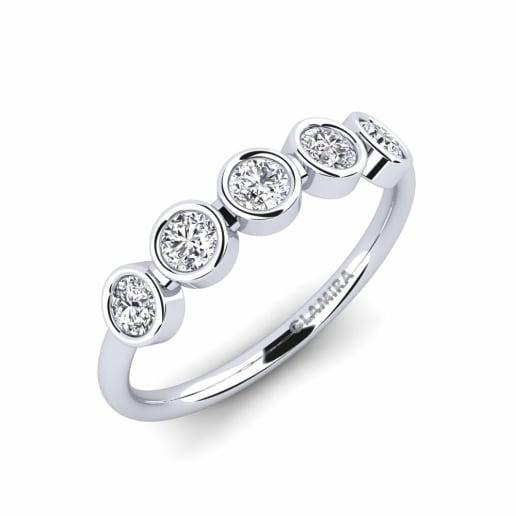GLAMIRA Ring Cruceshe