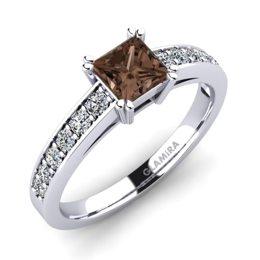 GLAMIRA Diamonds Ring Cynthia