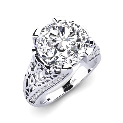 GLAMIRA Ring Danette