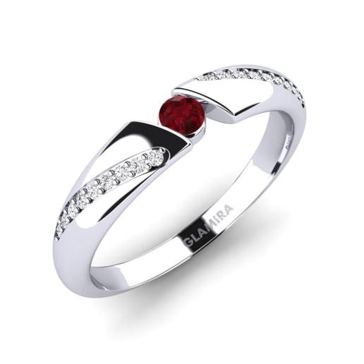 GLAMIRA Ring Daniele