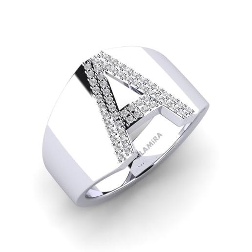 GLAMIRA Ring Daniell A