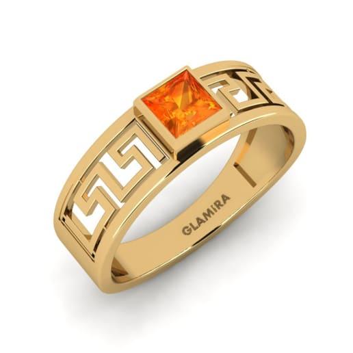 GLAMIRA Ring Daphine