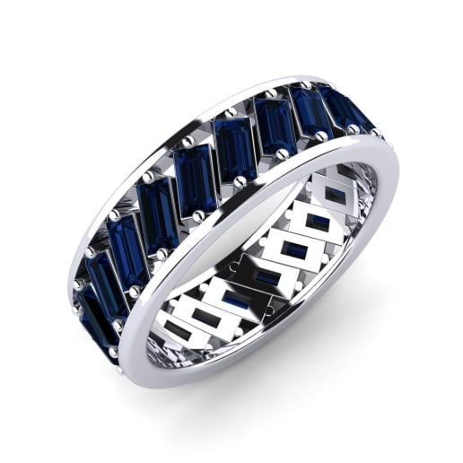 GLAMIRA Ring Darcy