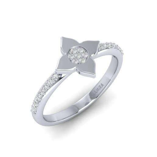GLAMIRA Ring Darnley