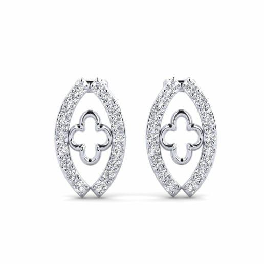 GLAMIRA Earring Decalers