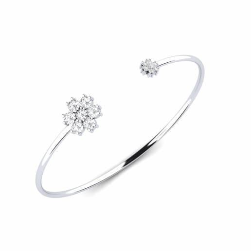 GLAMIRA Bracelet Defiler