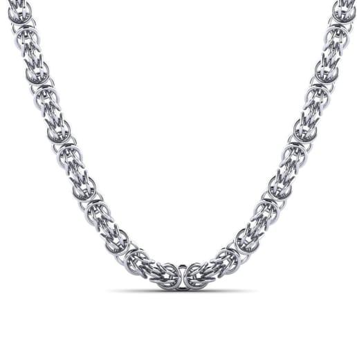 GLAMIRA Chain Deguiser