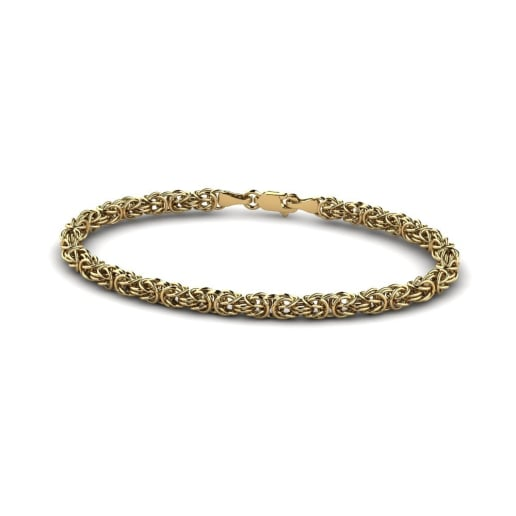 GLAMIRA Bracelet Delation