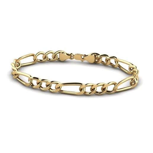 GLAMIRA Bracelet Delayer