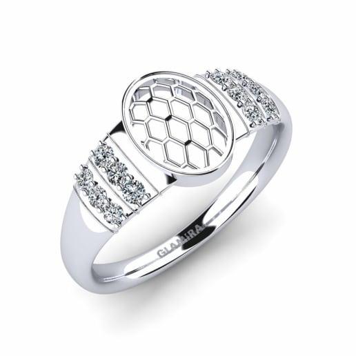 GLAMIRA Ring Denatalite