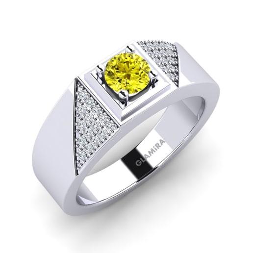GLAMIRA Ring Denis