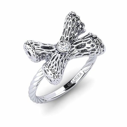 GLAMIRA Ring Dernier